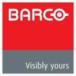 BARCO BRASIL