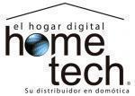 HOME TECH COLOMBIA