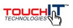 TOUCHIT TECNOLOGIES